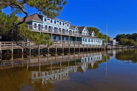 hotels in outer banks inn at corolla light 105 1 2 7 updated 2018 prices