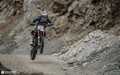 motocross freestyle events 100 motocross freestyle events mg fmx mayr gerhard