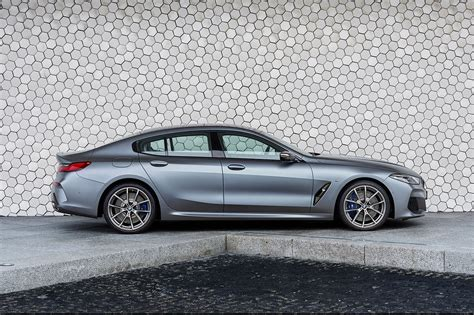 bmw  series gran coupe  pepper