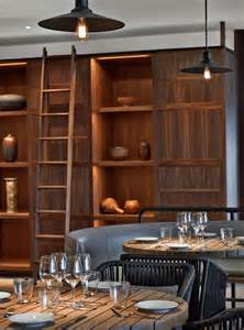 now andaz launches new cooking classes at ka