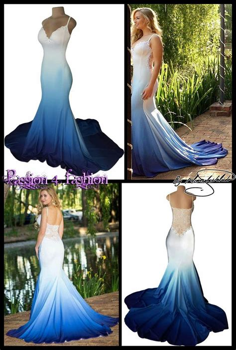 matric farewell haitstyles matric farewell dresses portfolio categories matric
