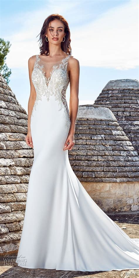 513 best images about The Timeless Bride on Pinterest