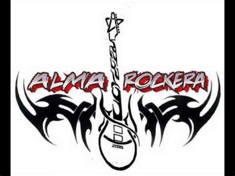 imagenes oscuras de rock alma rockera que te paso nuevo rock urbano 2012 youtube