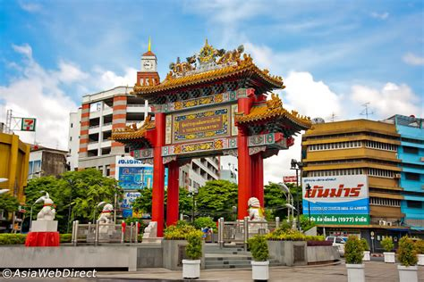 Trip To Lite Singapura Thailand Hadrun 10 best things to do in chinatown most popular attractions in chinatown