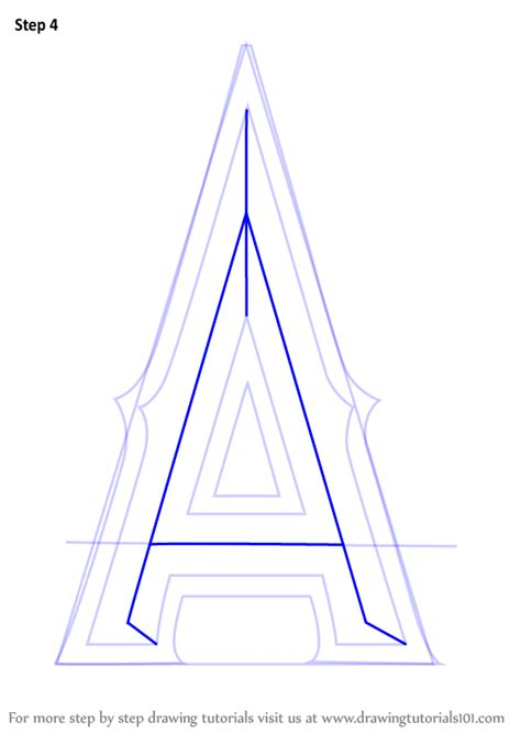 learn   draw los angeles angels  anaheim logo mlb