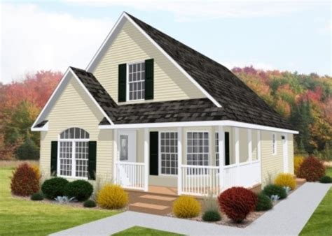cottage home builders modular small cottage homes plans house design plans