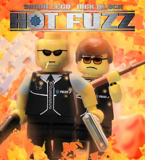 funny movies like hot fuzz 17 best images about hot fuzz on pinterest posts lets