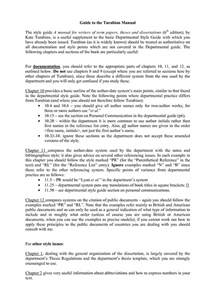 turabian template chicago style essay non traditional physician cover letter