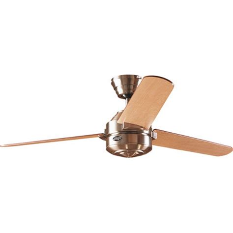 unique fans 5 best unique ceiling fans tool box