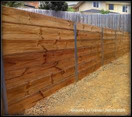 the retaining wall specialist melbourne in warragul vic