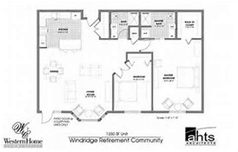 small retirement home plans small retirement home designs home design and style