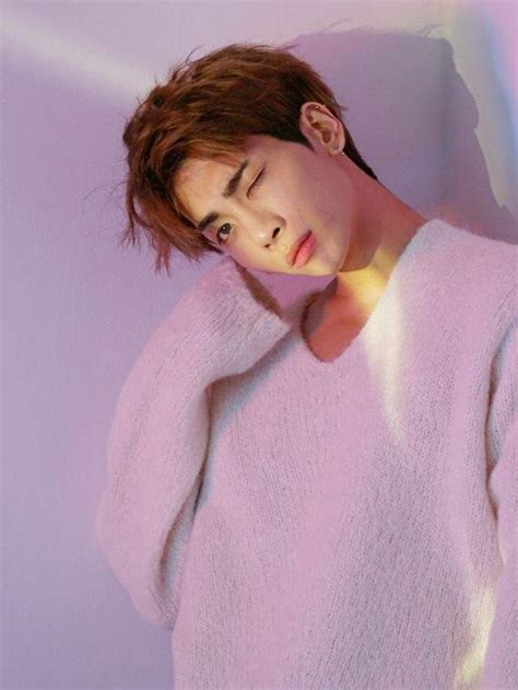 Kaos Jonghyun Shinee X Inspiration shinee jonghyun k pop amino