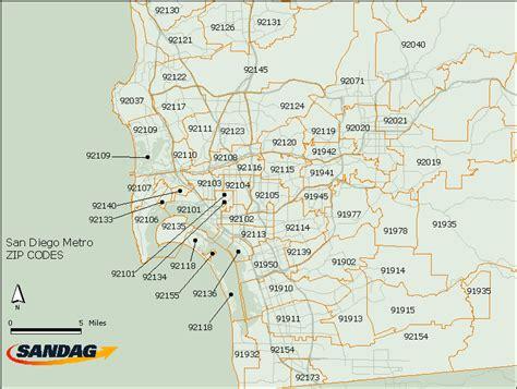 zip code maps san diego listings by zip code mike sells san diego