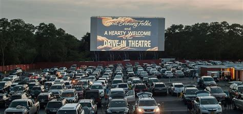 drive in cinema 5 best drive in movie theaters by justfly travel observers