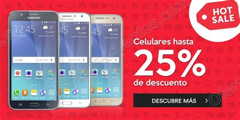 celulares coppel 2016 promociones de hot sale 2016 en coppel oferta descuentos