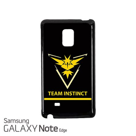 team instinct go samsung galaxy note edge cover cases covers skins