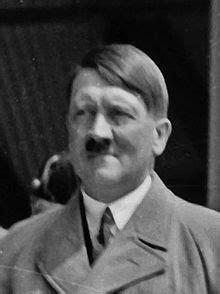 Adolf Hitler - Wikiquote
