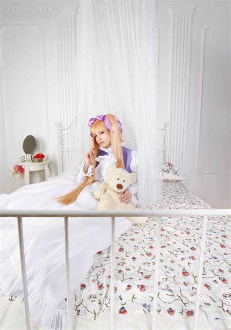 still in bed still in bed by garnettilalexandros on deviantart
