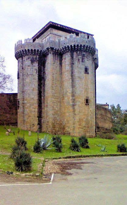 libro castillos fortalezas y catedrales mejores 2185 im 225 genes de castillos de espa 241 a en palacios castillos y catedrales