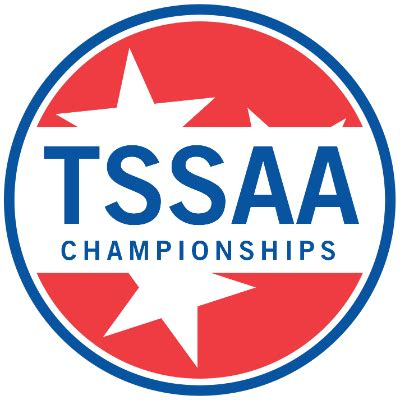tssaasports.com :: home of the tssaa championships