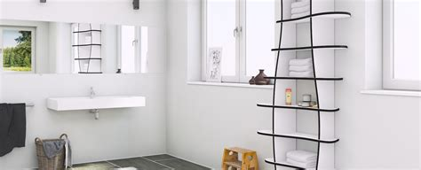 Badezimmer Einrichten by Badezimmer Einrichten 3d Haus Design Ideen