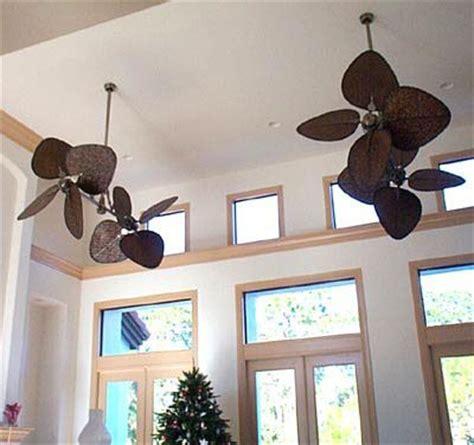 fanimation centaurus ceiling fan 35 best images about fanimation interesting ceiling fans