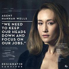 designated survivor fbi agent 1000 images about tee vee land on pinterest how to get