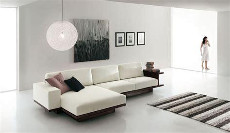imagenes de salas minimalistas de madera decoraci 243 n minimalista 1001 consejos