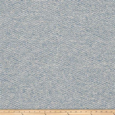 discount crypton upholstery fabric fabricut terrazzo crypton upholstery pond discount designer fabric fabric com