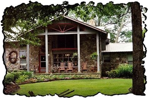 christmas in mentone alabama updated 2017 prices b b reviews mentone al tripadvisor