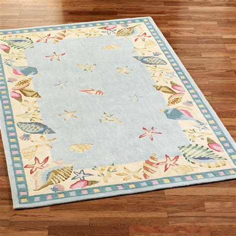 Coastal Themed Rugs coastal kitchen rugs themed roy home design