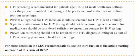 printable hiv quiz opt out hiv testing key questions on cost and