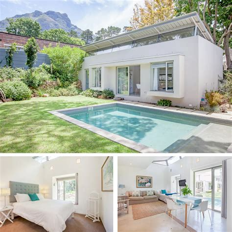 cottage cape town the best airbnb accommodation in cape town the inside guide