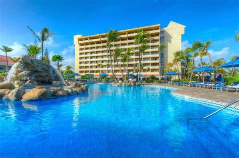 aruba best all inclusive the best aruba all inclusive resorts caribbean journal