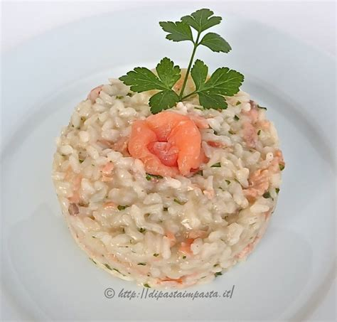 salmon and risotto 1000 ideas about smoked salmon risotto on pinterest