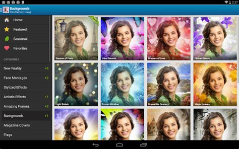 pho to lab pro apk free pho to lab pro photo editor android apk version pro free