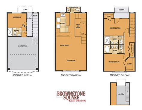 typical brownstone floor plan brownstone row house floor plan