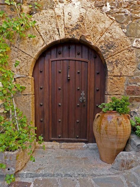 porte ad arco per interni porte ad arco tutte le soluzioni per la casa baltera
