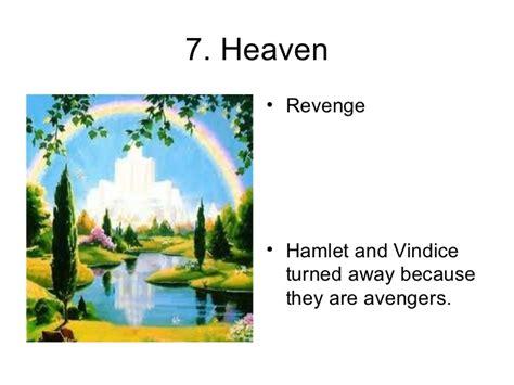 key themes in hamlet hamlet 2011 key themes