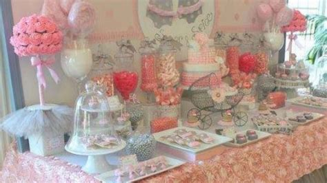 Como Preparar Un Baby Shower by Ideas Para Un Baby Shower Mixto Baby Shower Mixto
