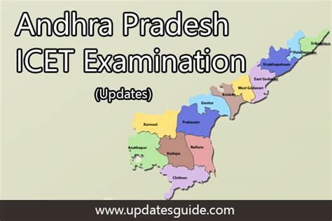 For Mba Graduate 70k And Up by Ap Icet Result 2018 Roll No Wise Results Dates Process