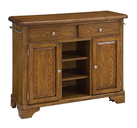 oak kitchen island cart light oak kitchen island carts china light oak kitchen
