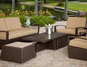 Outside Patio Furniture Sale by Saving With Patio Furniture Clearance Casual Furnitures
