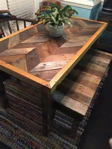 make all from wood 25 best ideas about pallet tables on wood