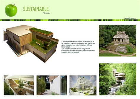 Eco Friendly Architecture Concept Ideas Eco Friendly Architecture Concept Ideas River Frontage Green Building Concept Archinspire