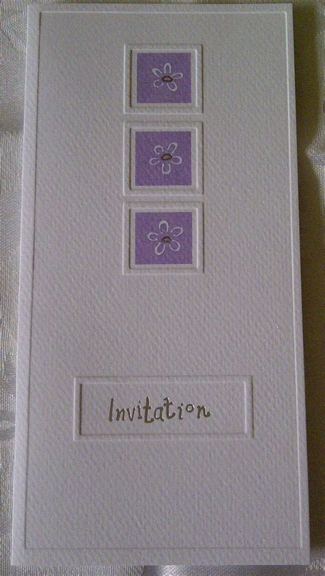 wedding stationery sale lilac and white wedding invitations sale cas wedding