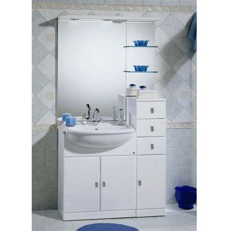 mobili bagno 60 cm mobili bagno 60 cm home design ideas home design ideas