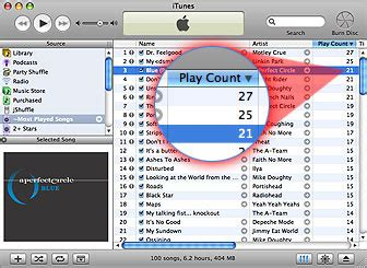 reset step count on vivosmart resetting the play count in itunes