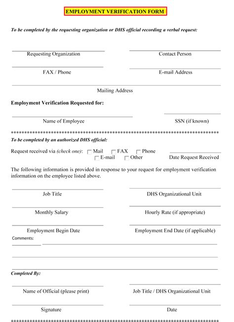 5 salary confirmation letter request sample sales slip template