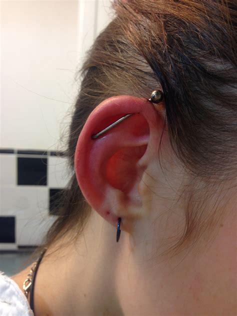 ear piercing kalima emporium